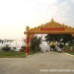 Sandamuni-Pagoda-Mandalay-Visit-Myanmar (1)