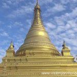 Sandamuni-Pagoda-Mandalay-Visit-Myanmar (2)