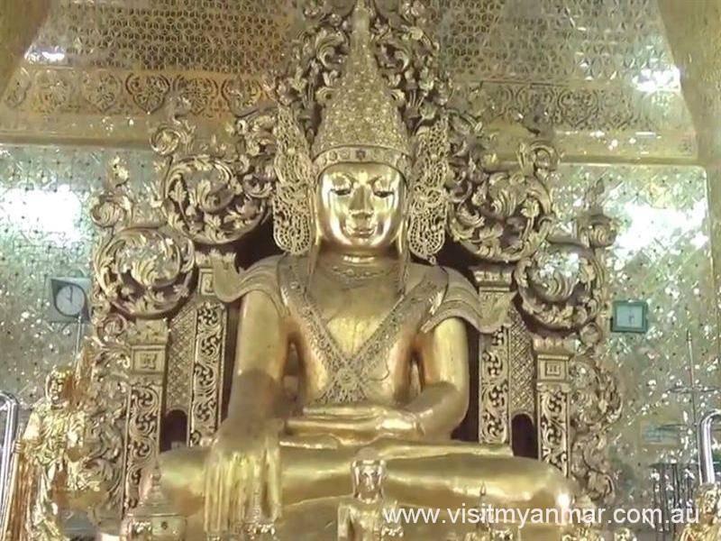 Sandamuni-Pagoda-Mandalay-Visit-Myanmar (4)
