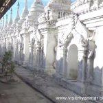 Sandamuni-Pagoda-Mandalay-Visit-Myanmar (6)
