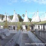 Sandamuni-Pagoda-Mandalay-Visit-Myanmar (7)