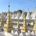 Sandamuni-Pagoda-Mandalay-Visit-Myanmar (9)