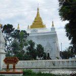 Settawya-Pagoda-Mingun-Visit-Myanmar (2)