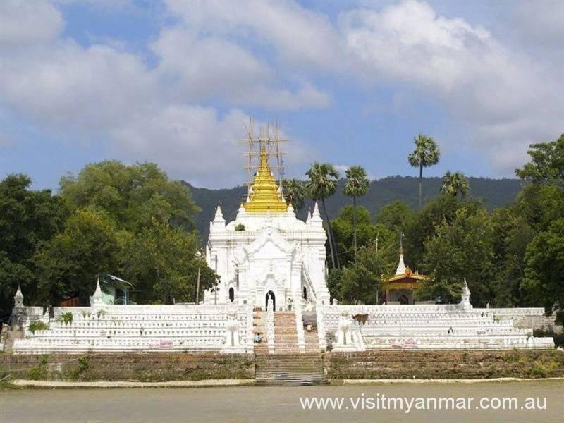 Settawya-Pagoda-Mingun-Visit-Myanmar (5)