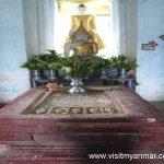 Settawya-Pagoda-Mingun-Visit-Myanmar (6)