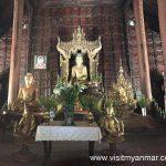 Shwe-In-Bin-Monastery-Mandalay-Visit-Myanmar (10)