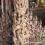 Shwe-In-Bin-Monastery-Mandalay-Visit-Myanmar (11)