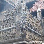 隋-IN-濱寺 - 曼德勒 - 訪問 - 緬甸 (13)