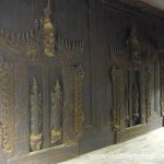 隋-IN-濱寺 - 曼德勒 - 訪問 - 緬甸 (7)