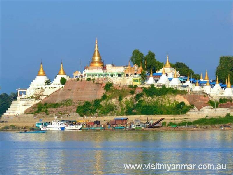 Shwe-Kyet-Yet-Pagoda-Amarapura-Mandalay-Visit-Myanmar (1)