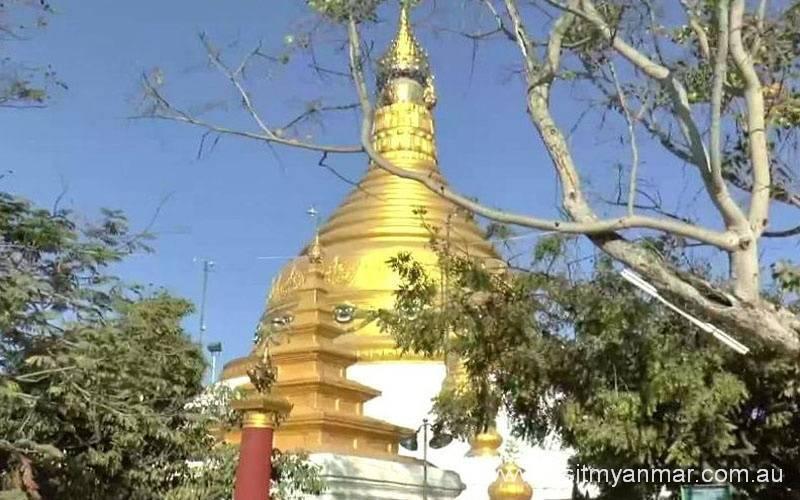 Shwe-Kyi-Myin-Pagoda-Mandalay-Visit-Myanmar