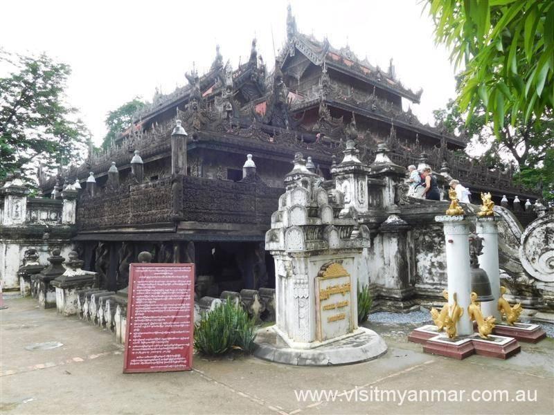Shwenandaw-Monastery-Mandalay-Visit-Myanmar (2)