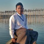 U-Bein-Bridge-Amarapura-Mandalay-Tour-Guide
