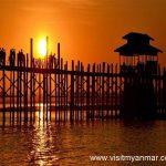 U-Bein-Bridge-Amarapura-Mandalay-Visit-Myanmar (4)