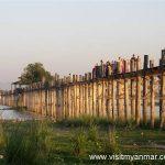 U-Bein-Bridge-Amarapura-Mandalay-Visit-Myanmar (6)