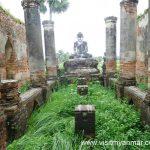 Yadana-Hsemee-Pagoda-Inwa-Visit-Myanmar (10)