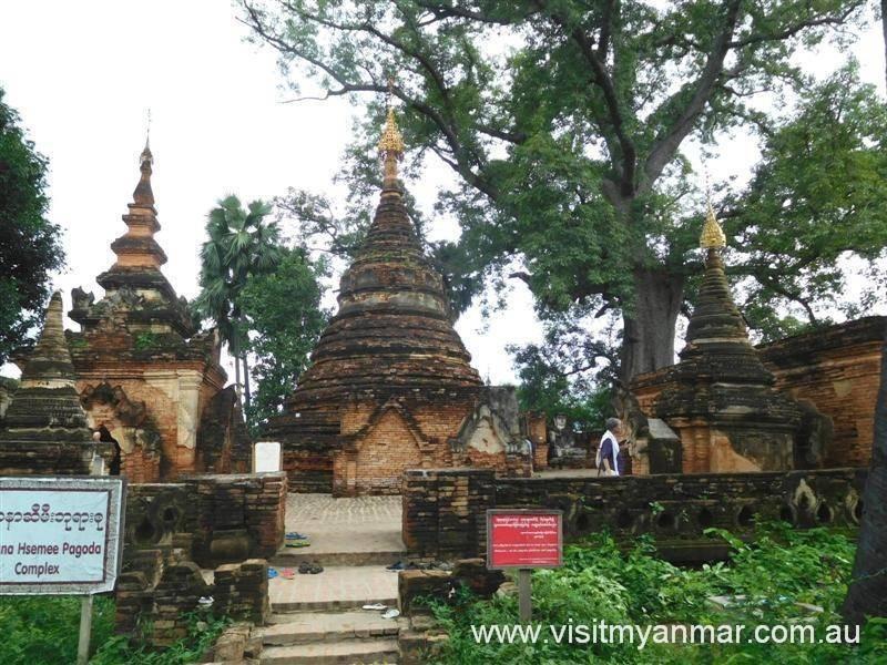 Yadana-Hsemee-Pagoda-Inwa-Visit-Myanmar (11)