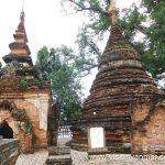 Yadana-Hsemee-Pagoda-Inwa-Visit-Myanmar (4)