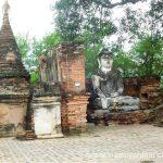 Yadana-Hsemee-Pagoda-Inwa-Visit-Myanmar (6)
