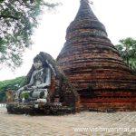 Yadana-Hsemee-Pagoda-Inwa-Visit-Myanmar (8)